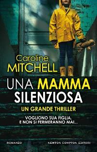 Cover Una mamma silenziosa