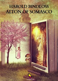 Cover Alton of Somasco