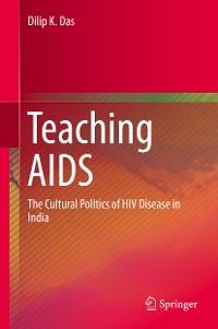 Cover Teaching AIDS