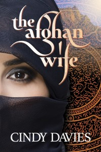 Cover Afghan Wife