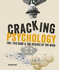 Cover Cracking Psychology