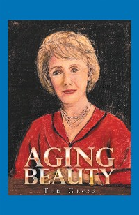 Cover Aging Beauty