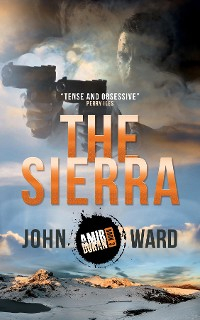 Cover The Sierra