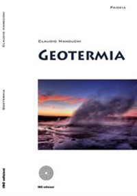 Cover Geotermia
