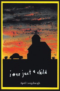 Cover I Was Just A Child
