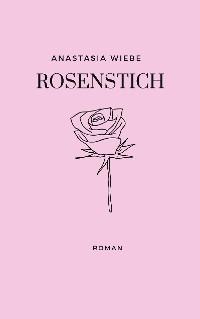 Cover Rosenstich