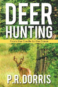 Cover Deer Hunting