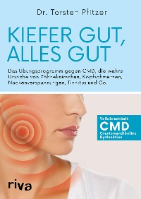 Cover Kiefer gut, alles gut