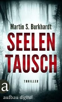Cover Seelentausch
