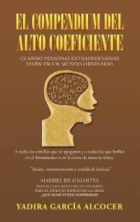 Cover El Compendium Del Alto Coeficiente