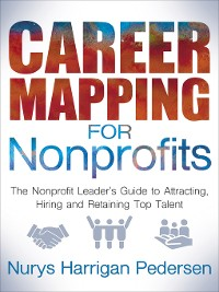 Cover Career Mapping for Nonprofits
