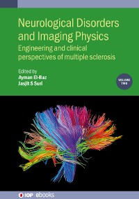 Cover Neurological Disorders and Imaging Physics, Volume 2
