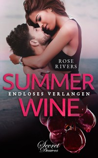 Cover Summer Wine