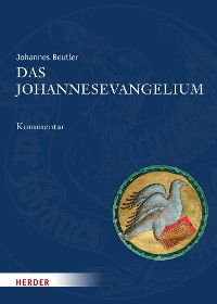 Cover Das Johannesevangelium