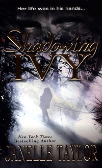 Cover Shadowing Ivy