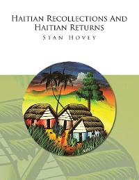 Cover Haitian Recollections and Haitian Returns