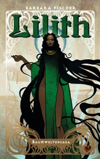 Cover Lilith