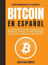 Cover Bitcoin en Español