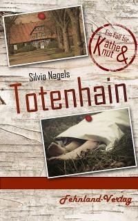 Cover Totenhain