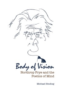 Cover Body of Vision