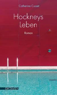 Cover Hockneys Leben