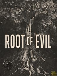 Cover The Root of Evil