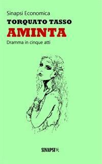 Cover Aminta
