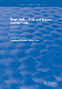 Cover Engineering Risk and Hazard Assessment