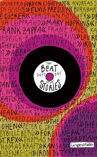Cover The Beat goes on!