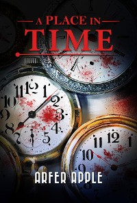 Cover A Place in Time