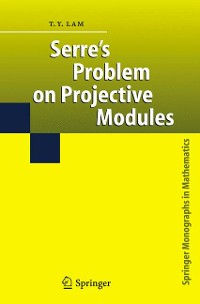 Cover Serre's Problem on Projective Modules
