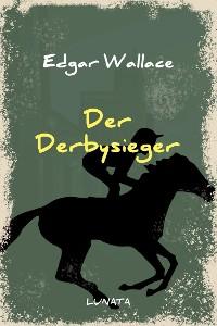 Cover Der Derbysieger