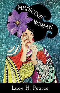 Cover Medicine Woman
