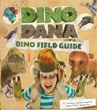 Cover Dino Dana