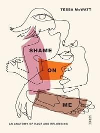 Cover Shame On Me