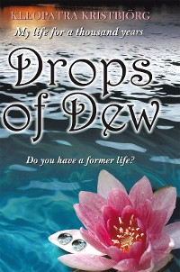 Cover Drops of Dew