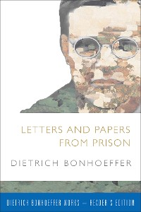 Cover Letters and Papers from Prison