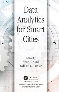 Cover Data Analytics for Smart Cities