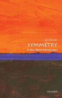 Cover Symmetry: A Very Short Introduction