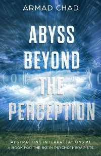 Cover ABYSS BEYOND THE PERCEPTION