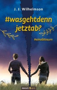 Cover #wasgehtdennjetztab?