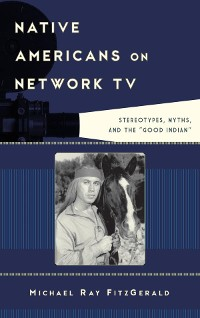 Cover Native Americans on Network TV
