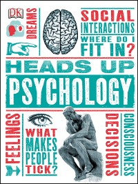 Cover Heads Up Psychology