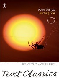 Cover Shooting Star