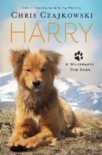 Cover Harry
