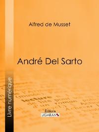 Cover André Del Sarto