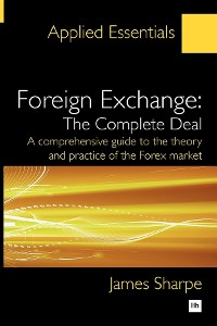 Cover Foreign Exchange: The Complete Deal