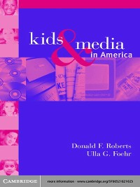 Cover Kids and Media in America