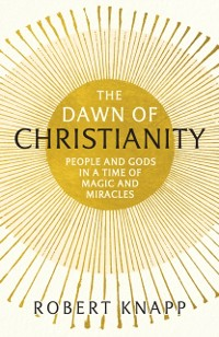 Cover Dawn of Christianity