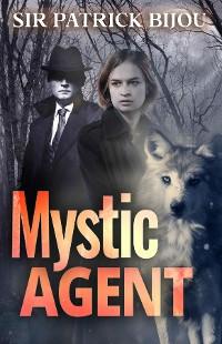 Cover Mystic Agent